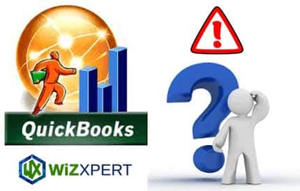 QuickBooks Error Support Phone Number to get the best help and support