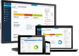 QuickBooks Online - Contact QuickBooks Support