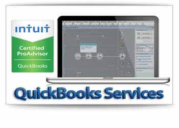 QuickBooks Support 1