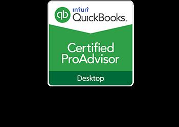 quickbooks_desktop_certified_proadvisors