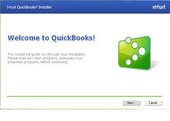 Quickbooks Installation Support