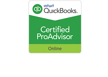 quickbooks_online_certified_proadvisors