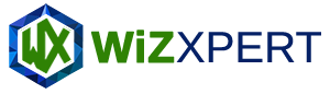 WizXpert – QuickBooks Support