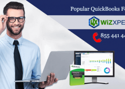 Popular QuickBooks Features You Should Be Knowing