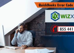 QuickBooks Error Code 80029c4a