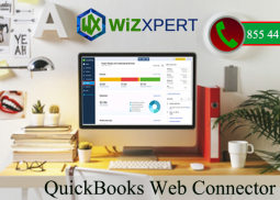 How to Download & Set up QuickBooks Web Connector (Tutorial)