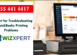 Troubleshooting QuickBooks Printing Problems - [A Complete Guide]