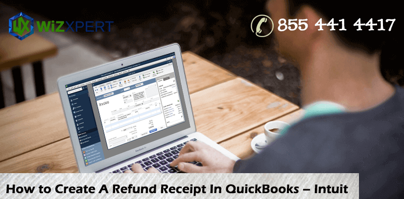 how to open a quickbook file