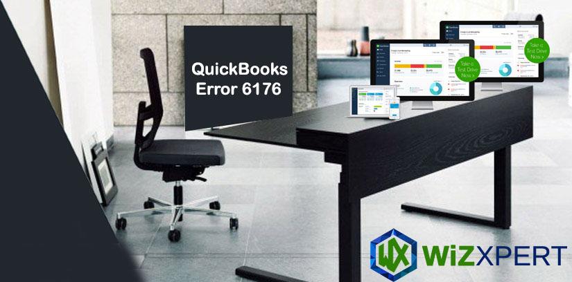 QuickBooks-Error-6176