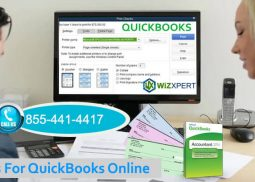 How to Print Checks in QuickBooks Online?