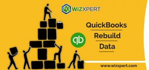 Rebuild Data