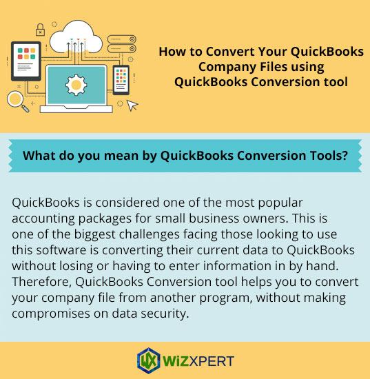 How-to-Convert-Your-QuickBooks-Company-Files-using-QuickBooks-Conversion-tool