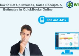 How to Add New Vendors in QuickBooks Online?