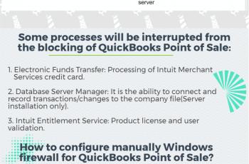 QuickBooks Error 6000 83 - How to Fix [InfoGraphics]