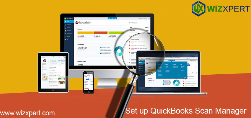 Set-up-QuickBooks-Scan-Manager