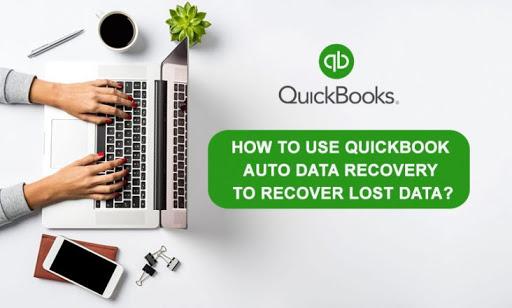 [Image: QuickBooks-Auto-Data-Recovery.jpg]