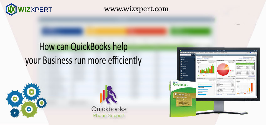 quickbook-installation-guide.