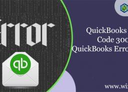 QuickBooks Error Code 3003: QuickBooks Error Support