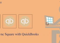 How to sync Square with QuickBooks