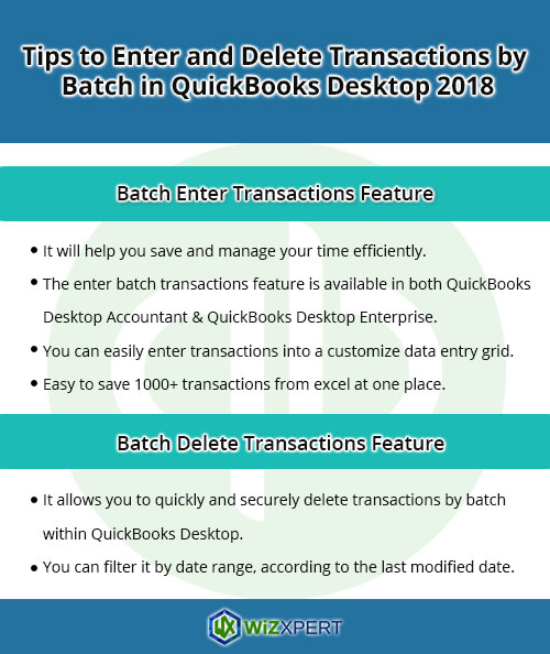 Tips-to-Enter-and-Delete-Transactions-by-Batch-in-QuickBooks-Desktop-2018
