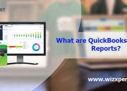 How to Customize QuickBooks Custom Reports?