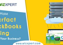 How To Make The Perfect QuickBooks Hosting Plan For Your Business?