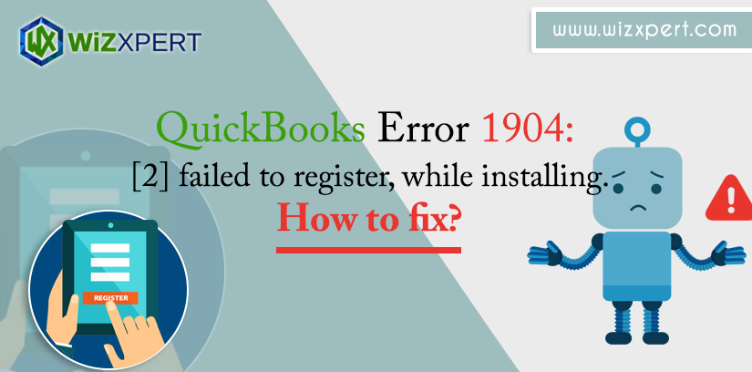 quickbooks registration phone number