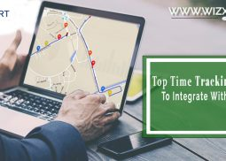 Top Time Tracking Software To Integrate With QuickBooks 2018