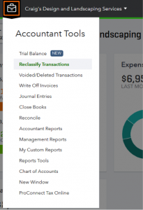 Find the best and suitable Accountant Toolbox