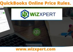 QuickBooks Online Price Rules: An Overview With FAQs.