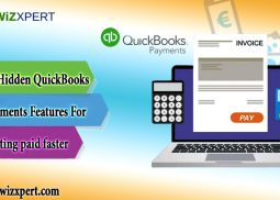 10 Hidden QuickBooks Payments Features To Get paid faster