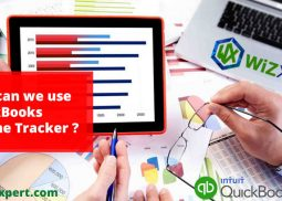 How can we use QuickBooks Income Tracker ?