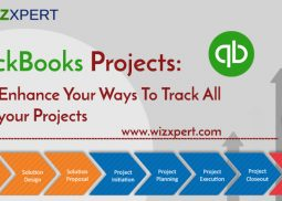 QuickBooks Projects: Enhance Your Ways To Track All your Projects