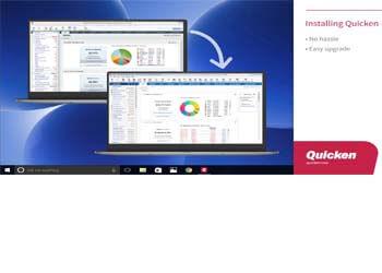 Quicken Support & Help | Customer Service +1-888-883-9555 Toll-free