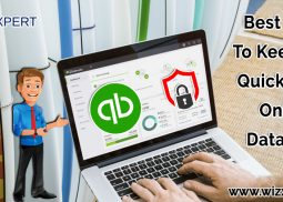 Keeps Your QuickBooks Online Data Secure