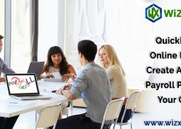 QuickBooks Online Payroll: Create A Perfect Payroll Plan with Your Client