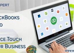 15 QuickBooks Apps To Give A Enhance Touch To Your Business