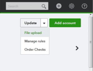 Use File Upload