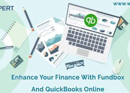 Enhance Your Finance With Fundbox And QuickBooks Online