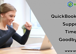 QuickBooks 2014 Support: It's Time To Say Goodbye To It