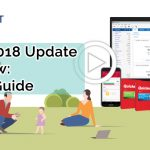 Quicken 2018 Update for Window: Learn To Update Your Sofware