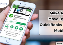 Top QuickBooks Online App That Saves Your Time