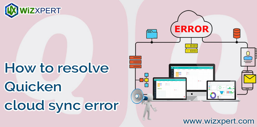 How-to-resolve-Quicken-cloud-sync-error