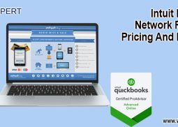 Intuit Payment Network Reviews: Pricing And Features