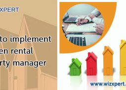 Quicken rental property manager: Benefits, Use and Setup