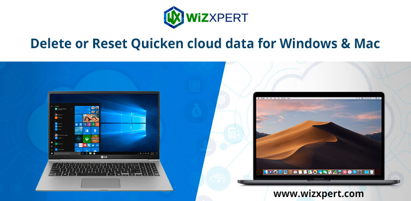 Delete-or-Reset-Quicken-cloud-data-for-Windows-&-Mac