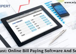 Paytrust: Online Bill Paying Software And Service