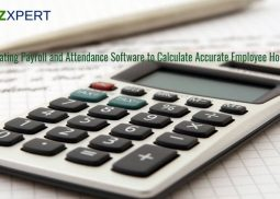 Integrating Payroll and Attendance Software to Calculate Accurate Employee Hours