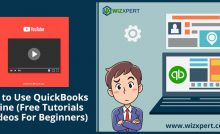 How to Import Credit Card Transactions into QuickBooks Online [Tutorial]
