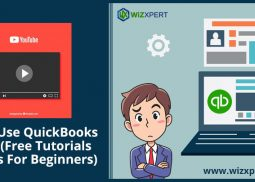 How to Use QuickBooks Online (Free Tutorials & Videos For Beginners)